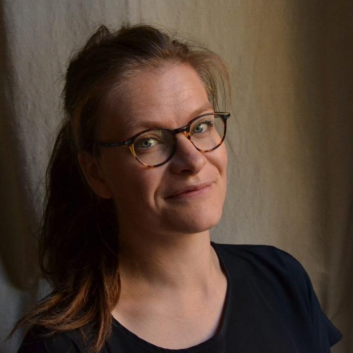 Sofie Björkgren-Näse_700px