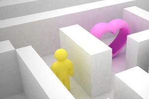 kärlek labyrint1