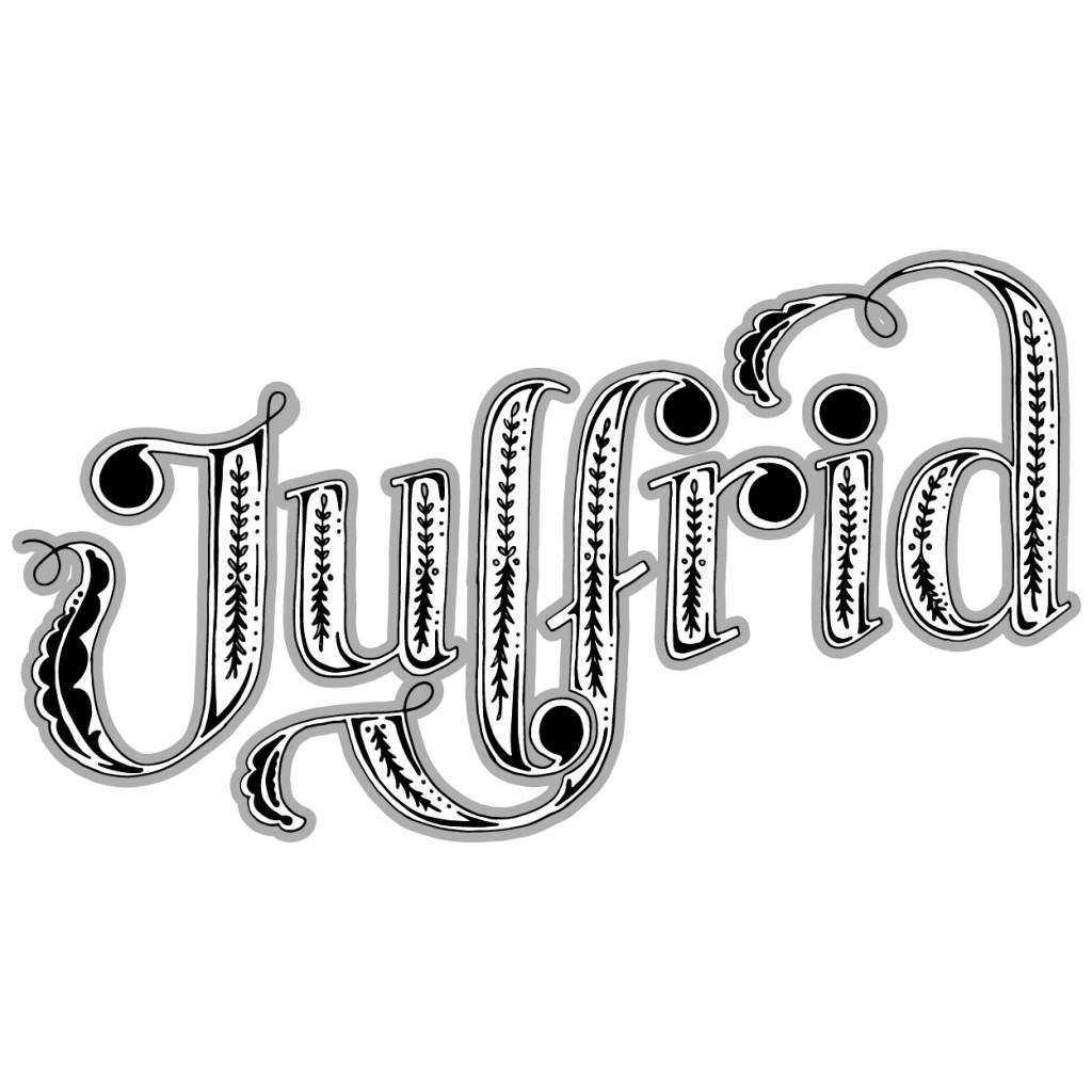 julfrid