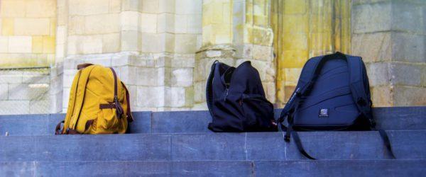 bags-1446359_1920