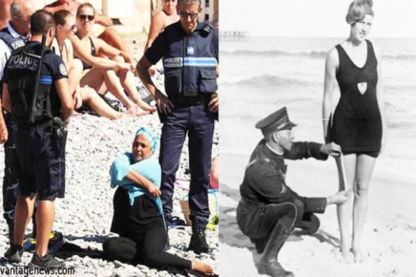 people-sharing-burkini-ban-picture-to-highlight-hypocrisy-of-france-s-stance-on-swimwear-7C1-thumb