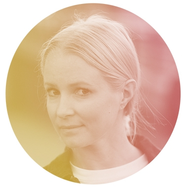 Christa Mickelsson