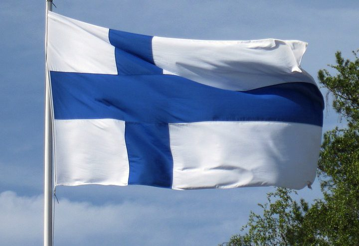 flag-of-finland-123273_960_720
